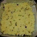 green peas pulao recipe