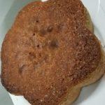 Plain butter cake recipe