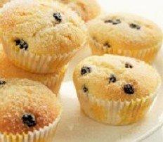 Queens cake recipe