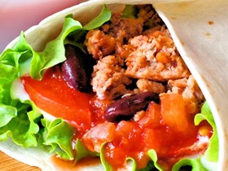 Healthy food recipes sultanas recipe healthy food recipes forumfinder Image collections
