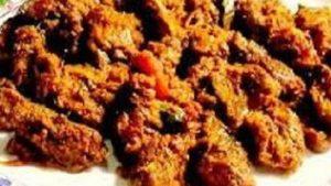 Beef kabab recipes