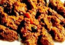 Beef kabab recipes