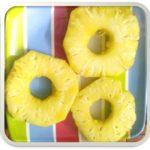 The best pineapple upside down cake recipe