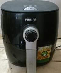 Philips air fryer recipe