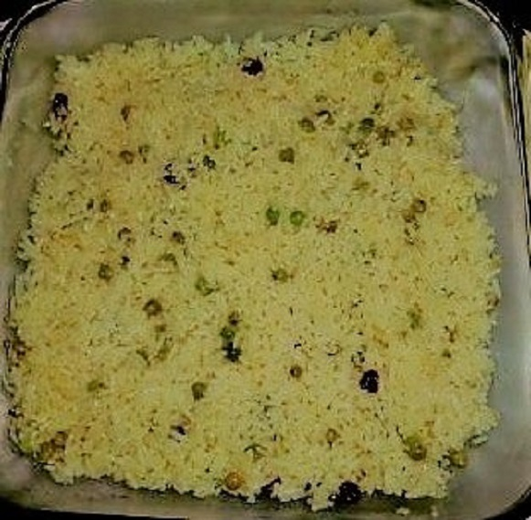 Green-peas-pulao-recipe