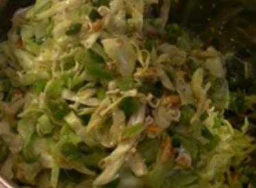 Chicken-salad-recipes