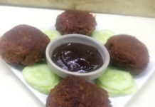 Shami Kabab Recipes
