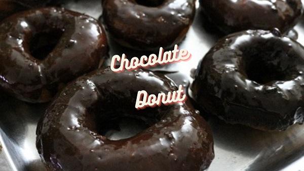 Best Donut Forever