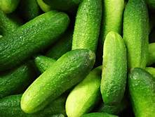is cucumber good for type 2 diabetes