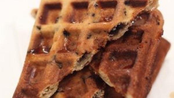 sanjeev kapoor waffle maker