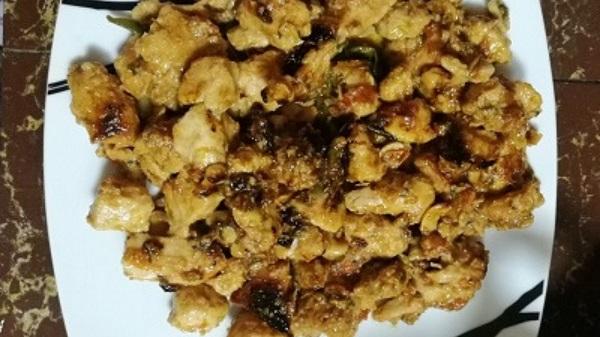 Chicken -in-foil-recipes
