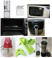Must have kitchen appliance