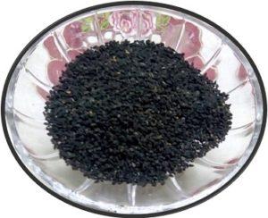Nigella seeds health benefits