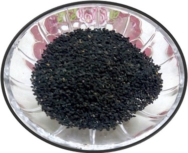 Nigella seeds health benefits