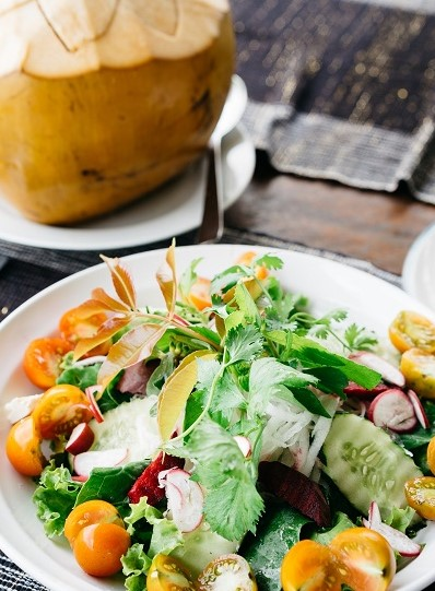 Low-carb-diet-meal-plan