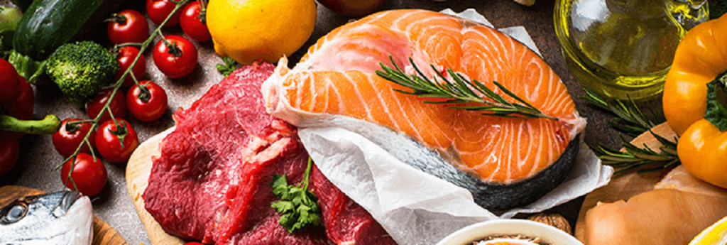 What is keto diet plan