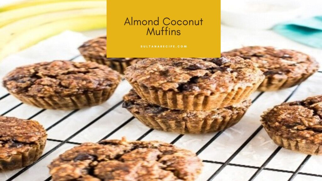 Paleo_Breakfast_Recipes_Muffin