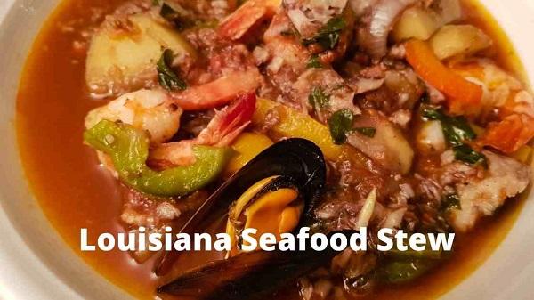 Health benefits of Seafood