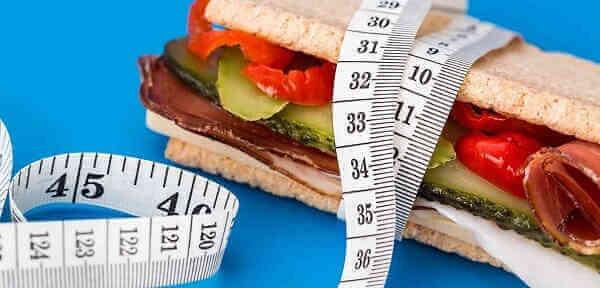 best quick weight loss diet plan