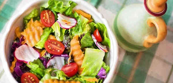 easy quick weight loss diet plan